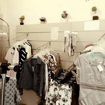 Sale-La Store
