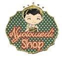 NYOLOWEDI SHOP
