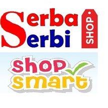 serbaserbi-8888