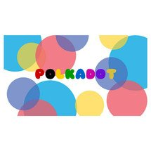 PolkadotShop