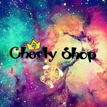 Cherly Shop