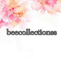 beecollectionss