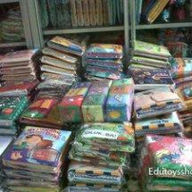 Edutoys Shop