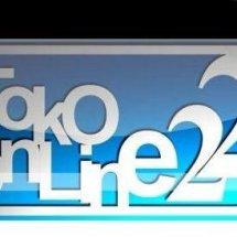 tokoonline22