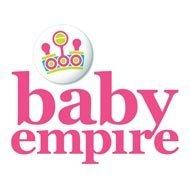 Baby Empire