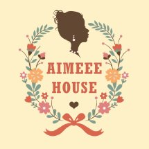 Aimeee House