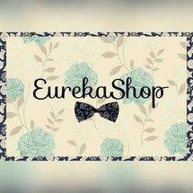 Eureka Shops