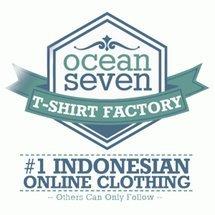 Ocean 7 Official