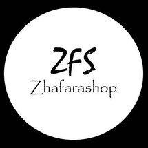 Zhafarashop
