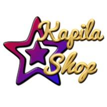 Kapila Shop