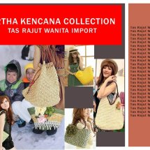 Artha Kencana Collection