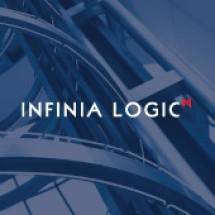 InfiniaLogic