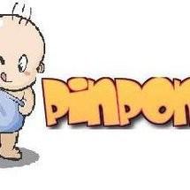 Momnbab-PinponbabyShop