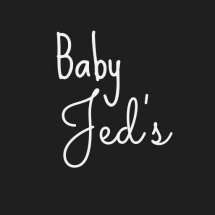 Baby Jed's