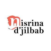 Nisrina Jilbab