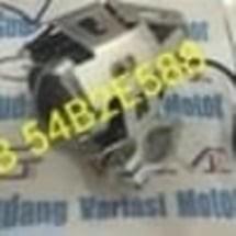 Gudang Variasi Motor/GVM