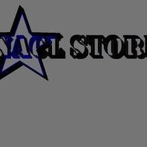 NACL STORE