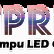 Aprizal Online