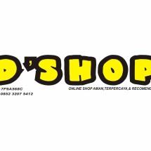 Double D Shop