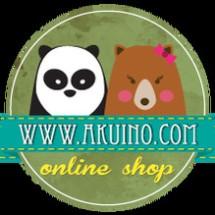 Akuino_MID 0039133