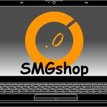 SMGshop