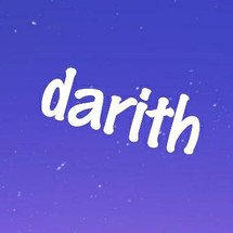darith collection