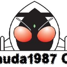 yhuda1987club