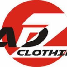 ADZ Clothing