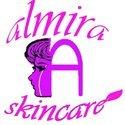 almira skincare