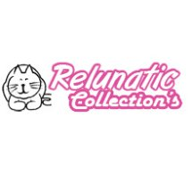 Relunatic Collection's