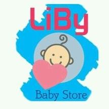Liby Baby n Kids