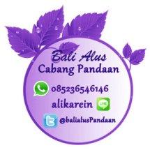 Bali Alus Pandaan