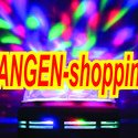 KANGEN-shopping