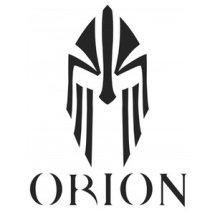 Orion 21 Shop