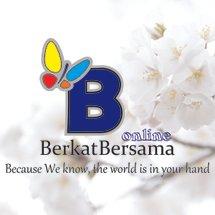 Berkat Bersama