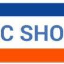 Logo McShop