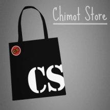 chimot store