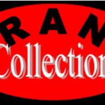 Ran-Collection