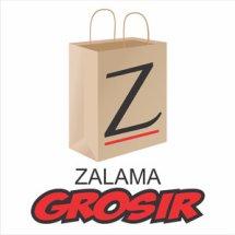 Zalama Grosir