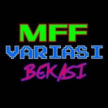 MFF VARIASI Online shop