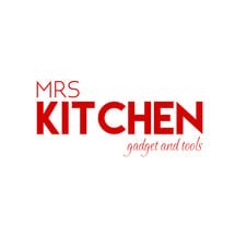 Logo Mrs Kitchen