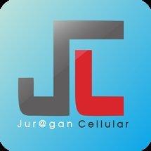 juragan cellular