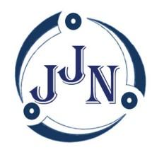 Logo JOCOM JAYA NETWORK