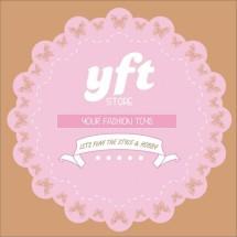 YFT Store