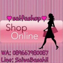 Salfashop_