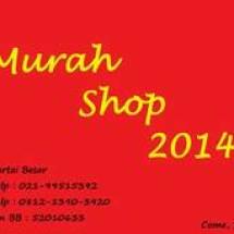 Murah Shop2014