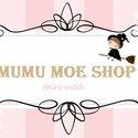 Mumu Moe Shop