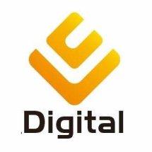 Lc-Digital