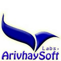 ArivhayShop