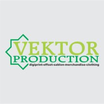 Vektor Production